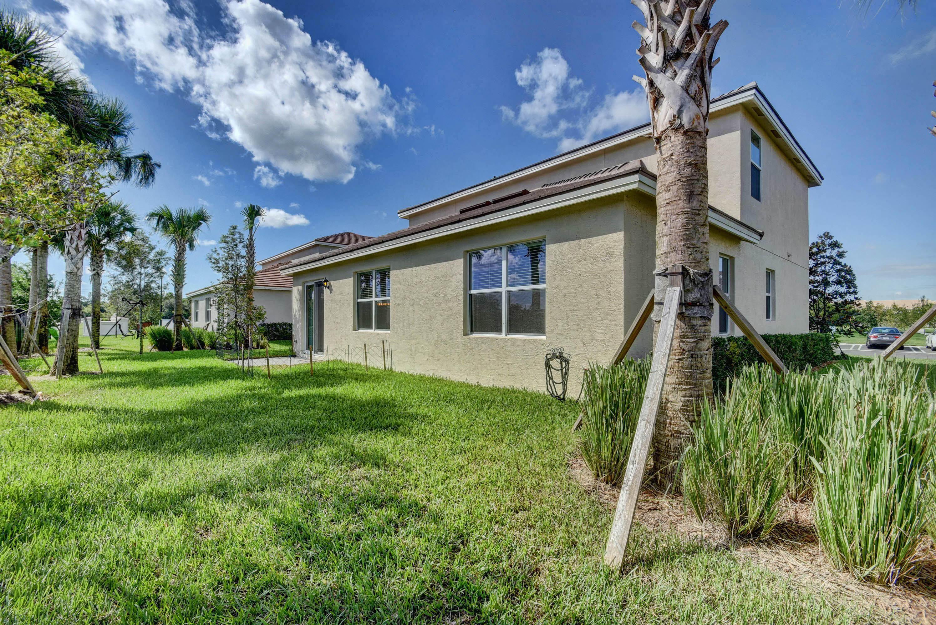 64 Palmetto Lane Royal Palm Beach, FL 33411 photo 44