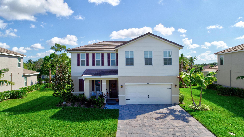 64 Palmetto Lane Royal Palm Beach, FL 33411 photo 45