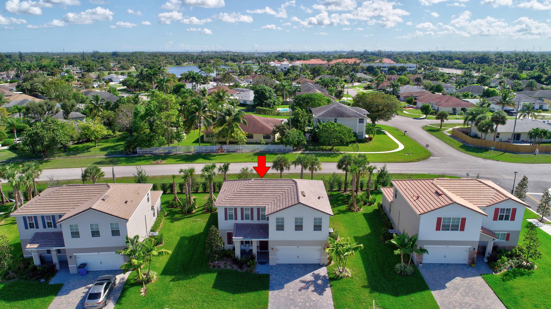 64 Palmetto Lane Royal Palm Beach, FL 33411 photo 47