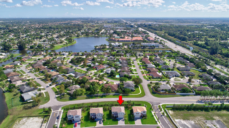 64 Palmetto Lane Royal Palm Beach, FL 33411 photo 48