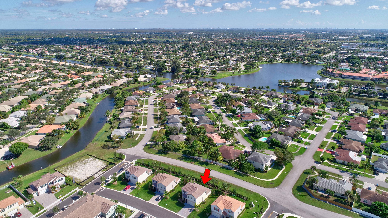 64 Palmetto Lane Royal Palm Beach, FL 33411 photo 49