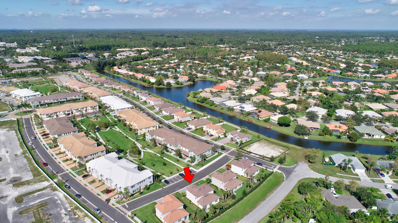 64 Palmetto Lane Royal Palm Beach, FL 33411 photo 50