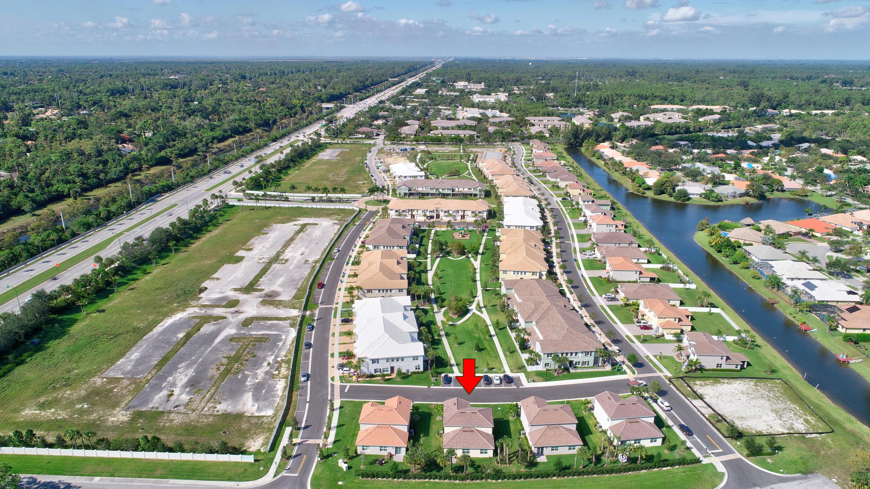 64 Palmetto Lane Royal Palm Beach, FL 33411 photo 51