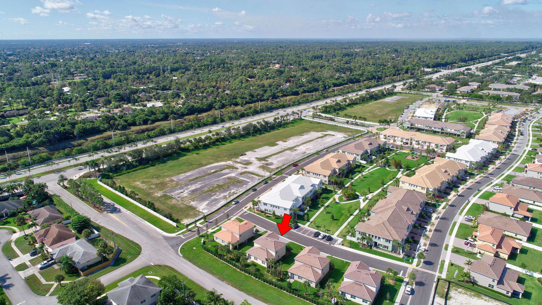 64 Palmetto Lane Royal Palm Beach, FL 33411 photo 54