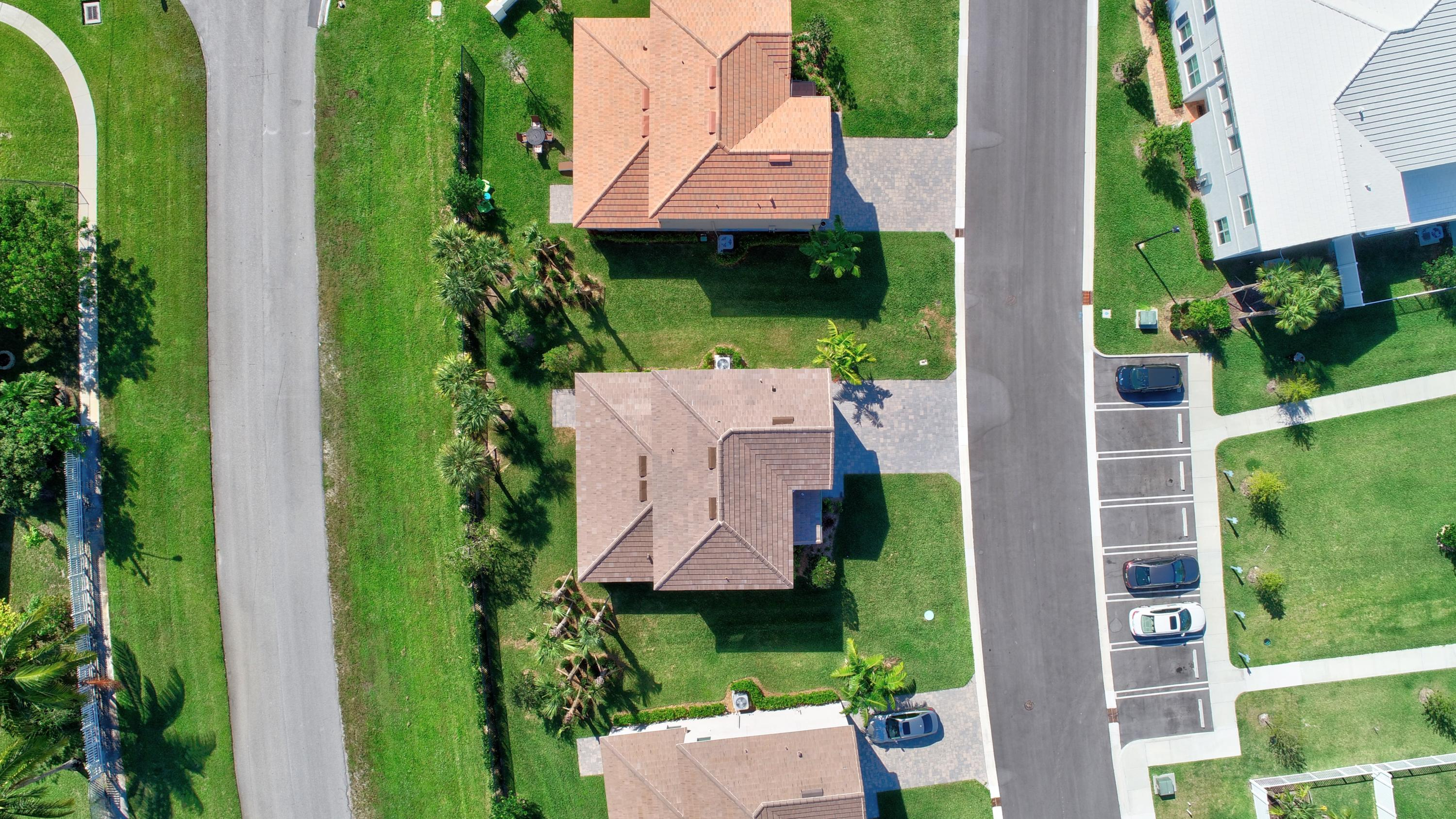 64 Palmetto Lane Royal Palm Beach, FL 33411 photo 56