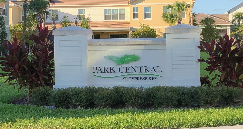 64 Palmetto Lane Royal Palm Beach, FL 33411 photo 57