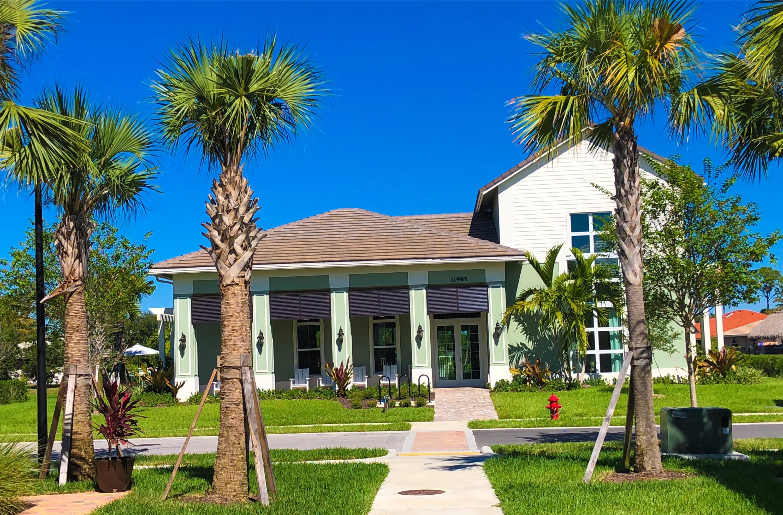 64 Palmetto Lane Royal Palm Beach, FL 33411 photo 58