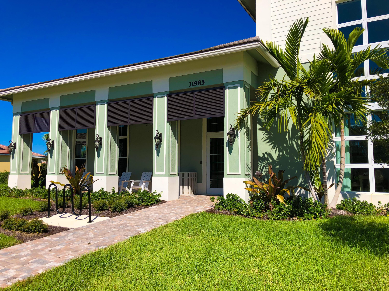 64 Palmetto Lane Royal Palm Beach, FL 33411 photo 59