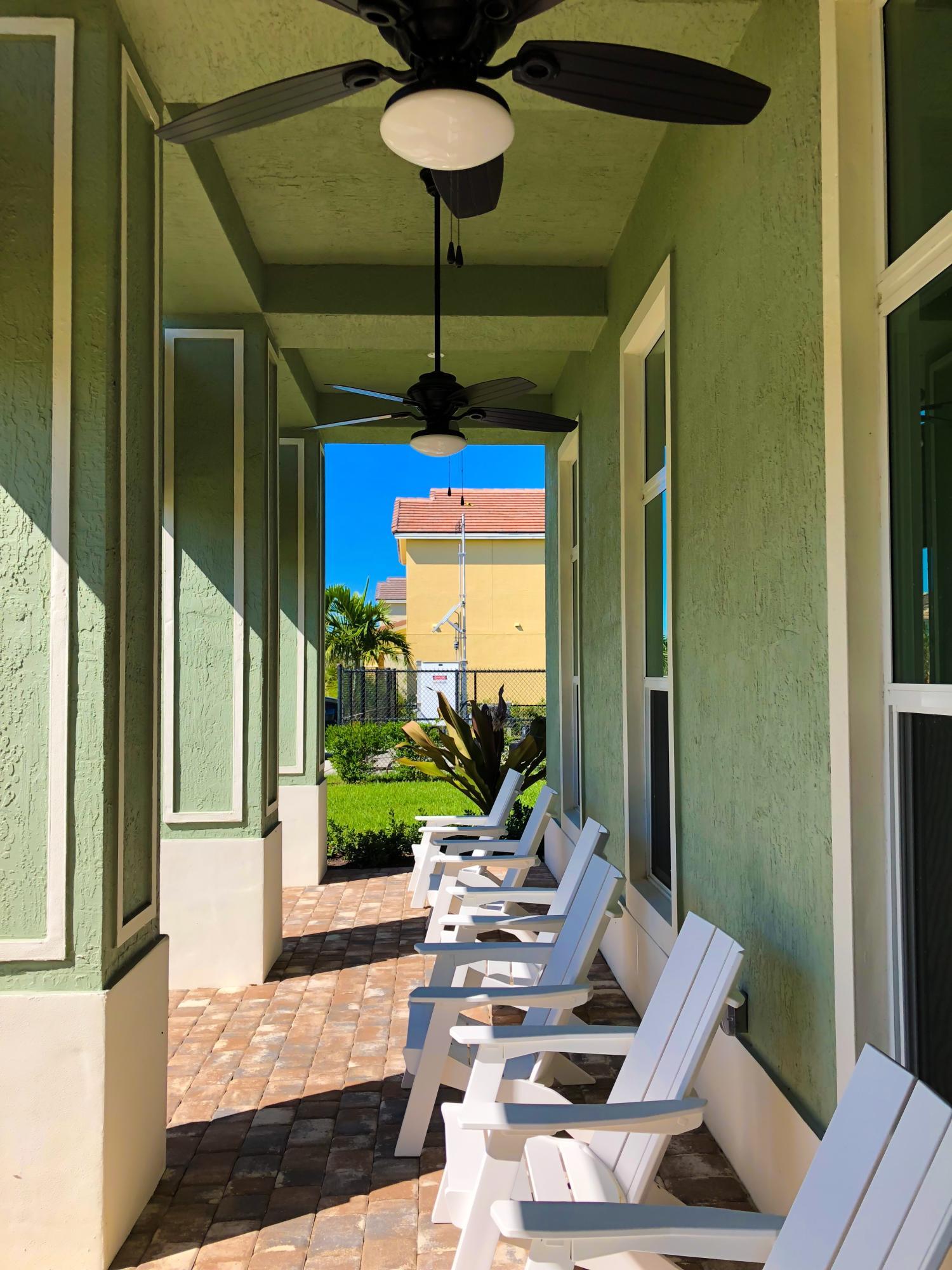 64 Palmetto Lane Royal Palm Beach, FL 33411 photo 60