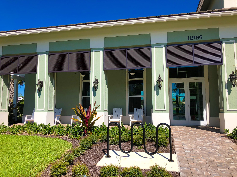 64 Palmetto Lane Royal Palm Beach, FL 33411 photo 61