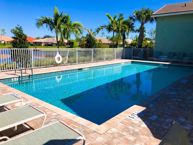 64 Palmetto Lane Royal Palm Beach, FL 33411 photo 65