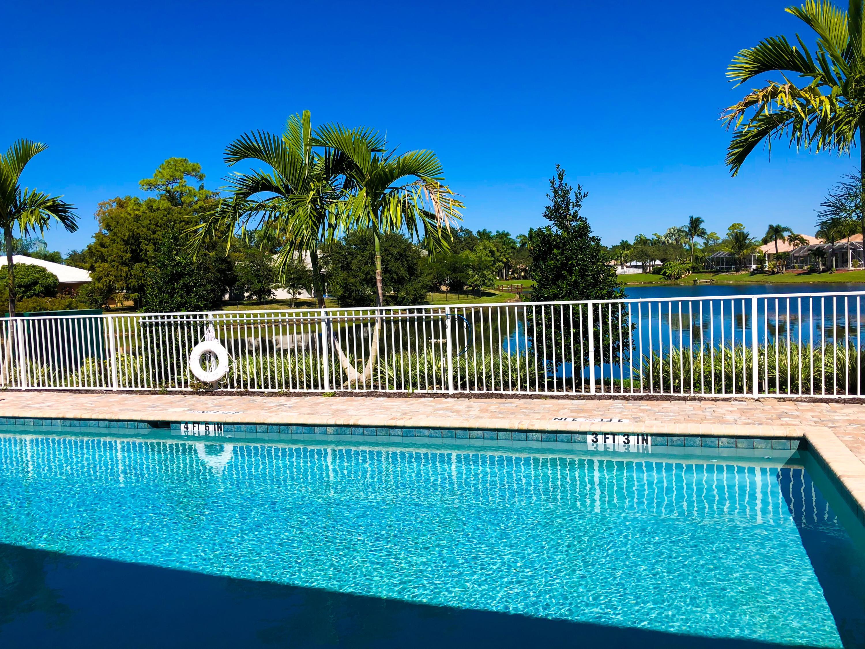 64 Palmetto Lane Royal Palm Beach, FL 33411 photo 66