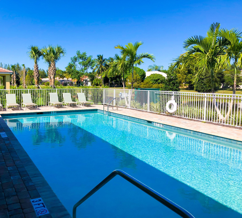 64 Palmetto Lane Royal Palm Beach, FL 33411 photo 67