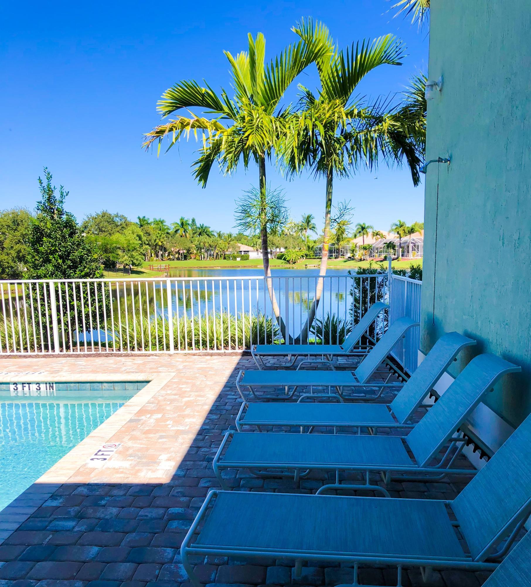 64 Palmetto Lane Royal Palm Beach, FL 33411 photo 68