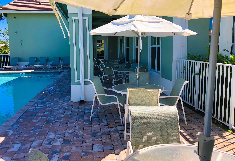 64 Palmetto Lane Royal Palm Beach, FL 33411 photo 69