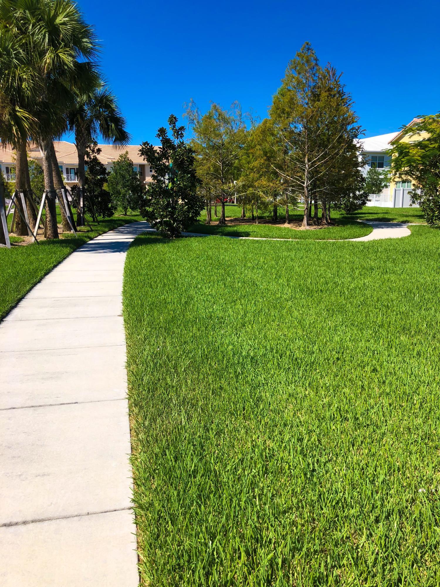 64 Palmetto Lane Royal Palm Beach, FL 33411 photo 74