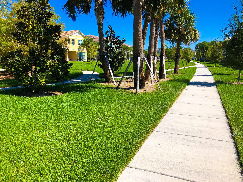 64 Palmetto Lane Royal Palm Beach, FL 33411 photo 75