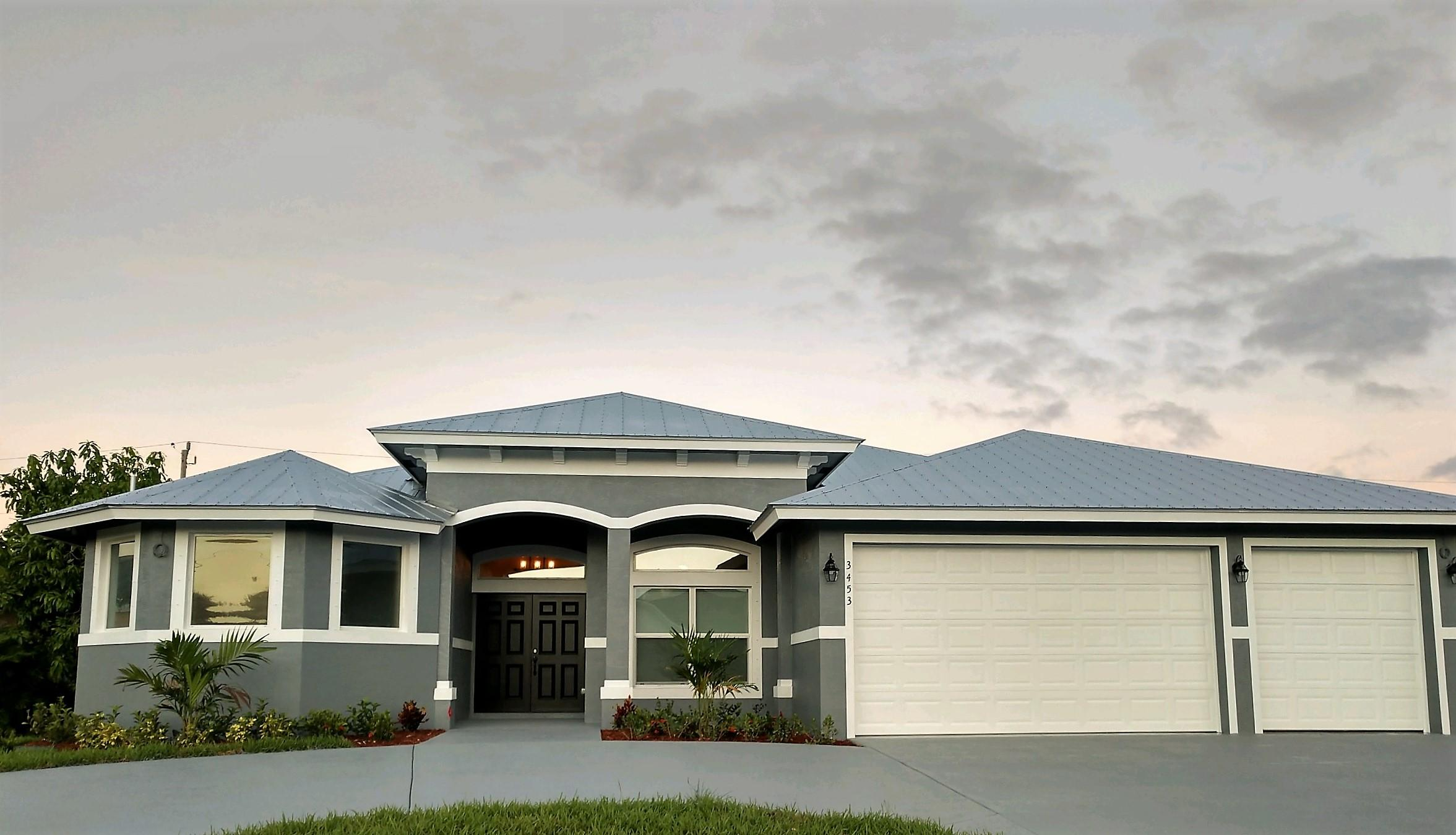 Home for sale in CROSSTOWN PARKWAY WEST Port Saint Lucie Florida