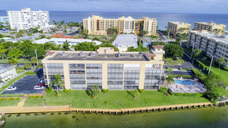 Home for sale in TORREMAR CONDO Deerfield Beach Florida