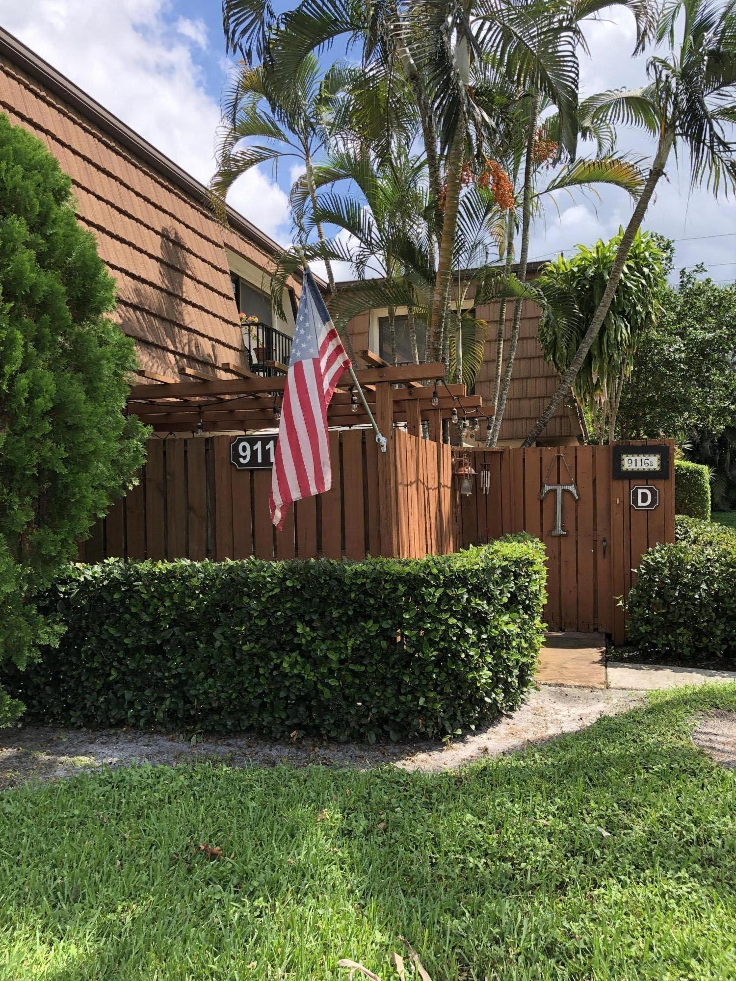 Home for sale in Ridgewood Davie Florida