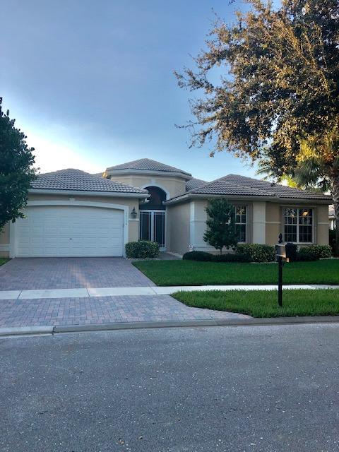 11116 Malaysia Circle Boynton Beach 33437 - photo