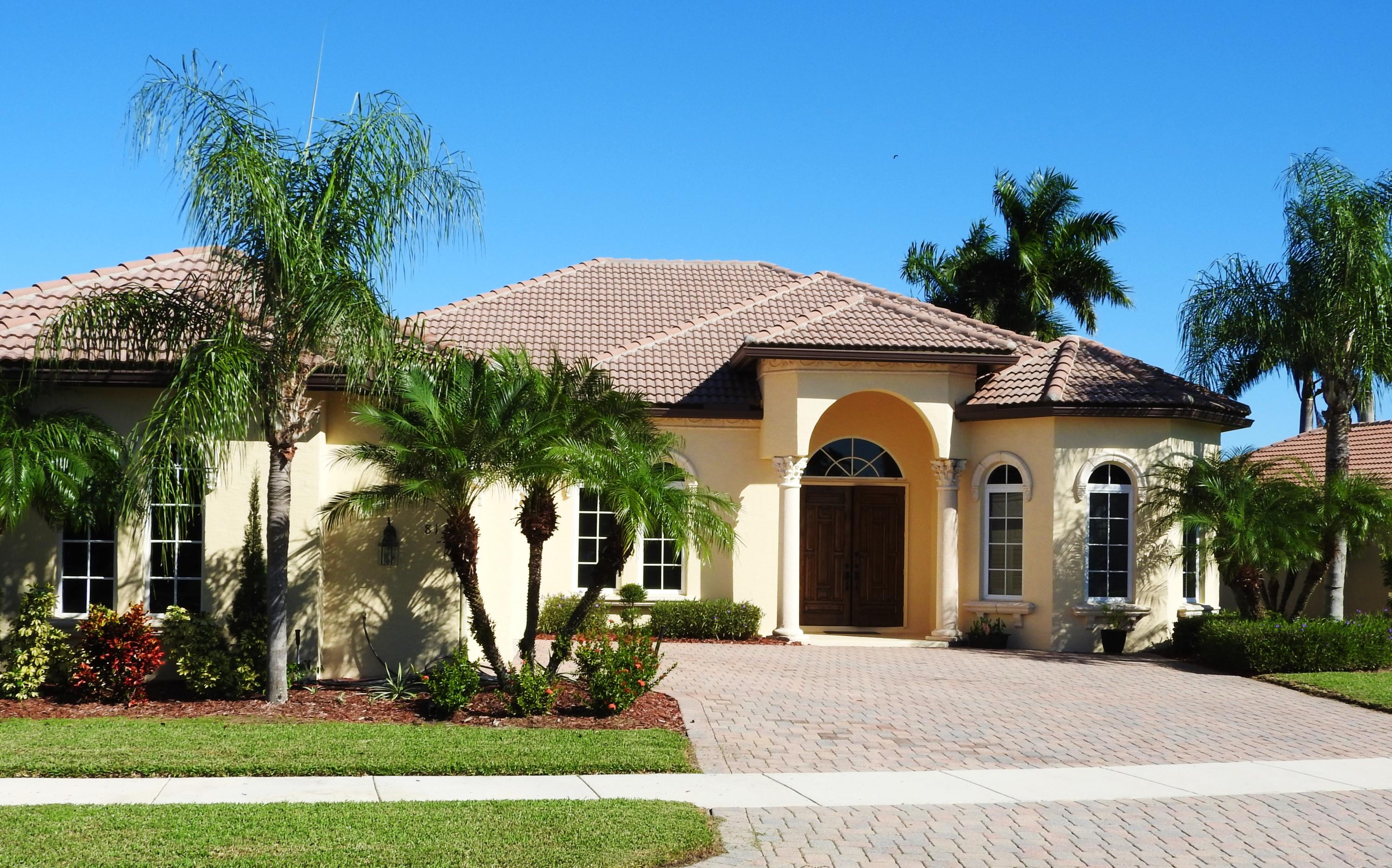 ST LUCIE WEST PLAT #130 TORTOISE CAY AT ST LUCIE WEST PHASE 1 LOT 87 (OR 3736-2270)