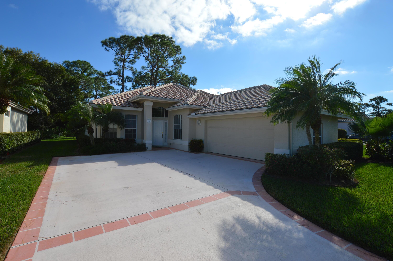 8546 Belfry Place  Port Saint Lucie FL 34986