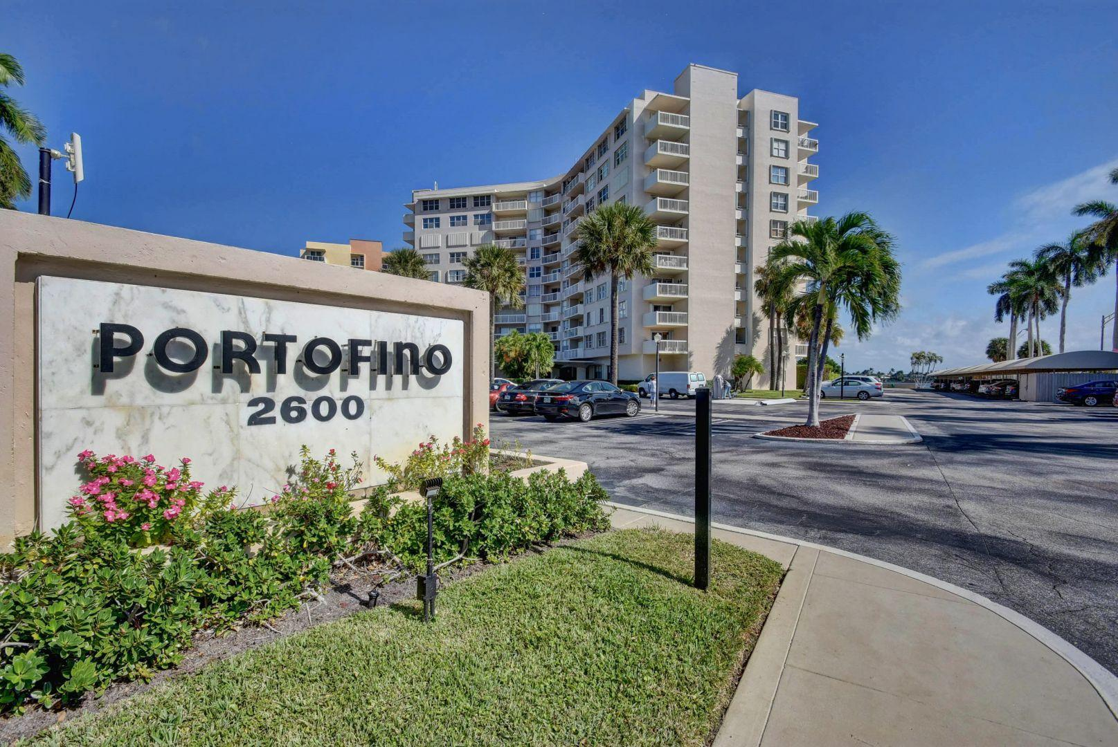 2600 N Flagler Drive 210 West Palm Beach, FL 33407 small photo 17