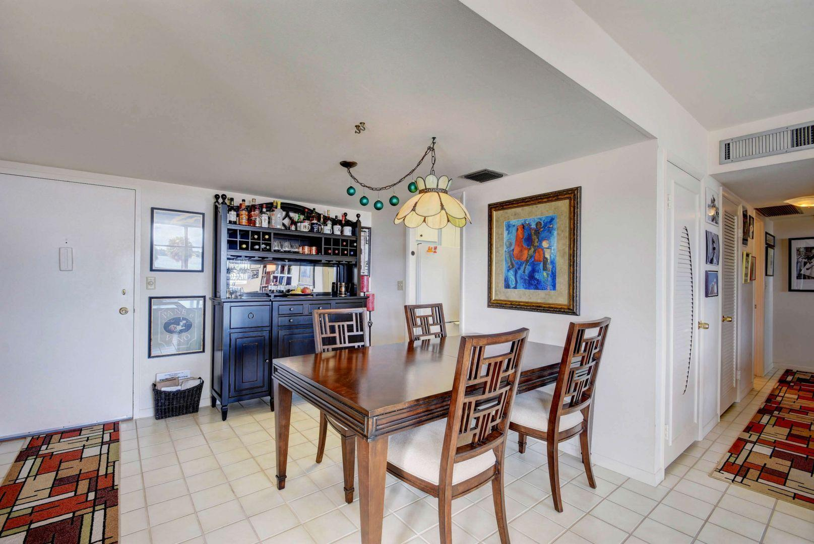 2600 N Flagler Drive 210 West Palm Beach, FL 33407 small photo 5