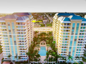 Marina Village At Boynton Beach Condomin