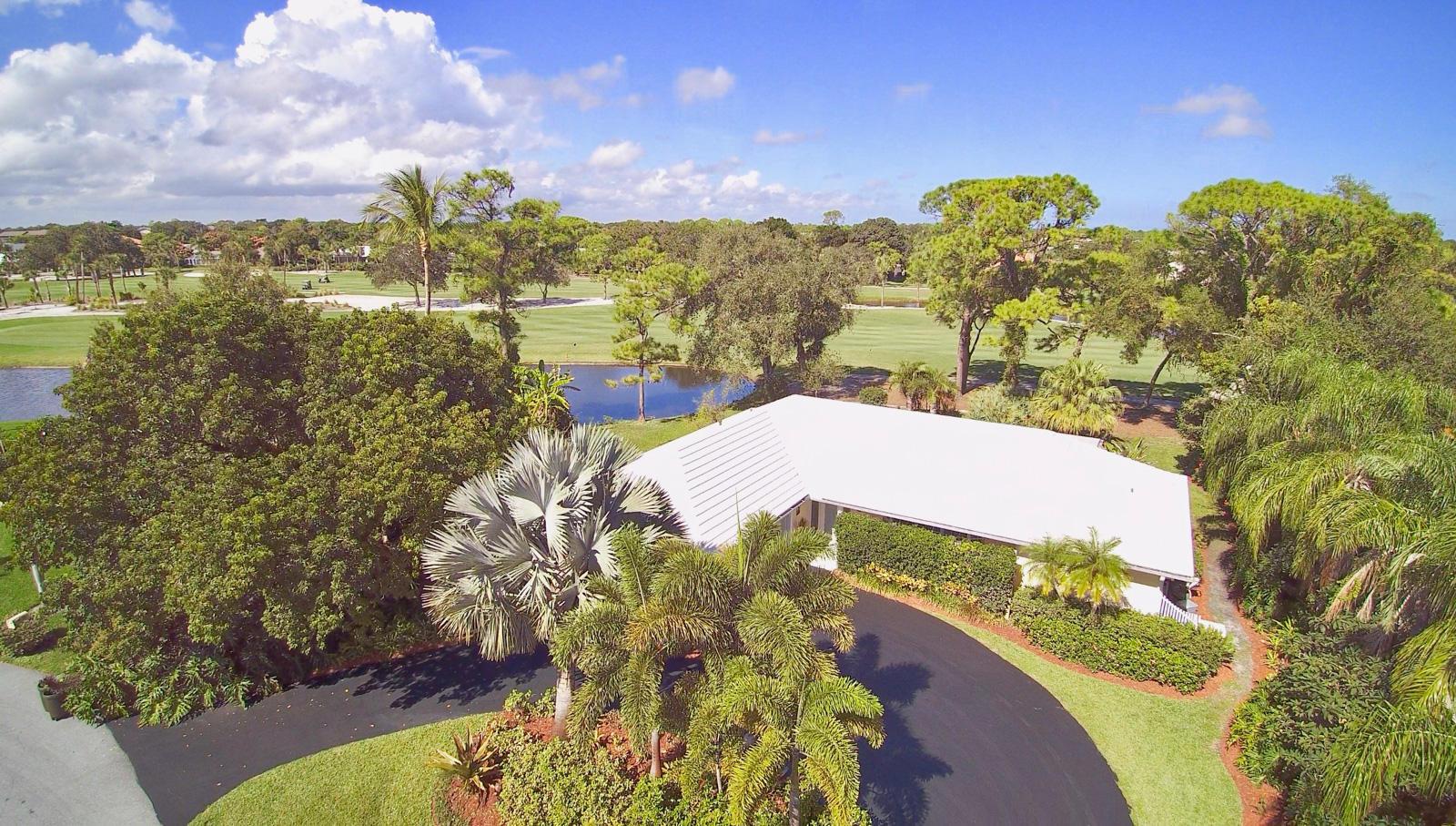 78 Turtle Creek Drive, Tequesta, Florida 33469, 2 Bedrooms Bedrooms, ,2 BathroomsBathrooms,A,Single family,Turtle Creek,RX-10482899