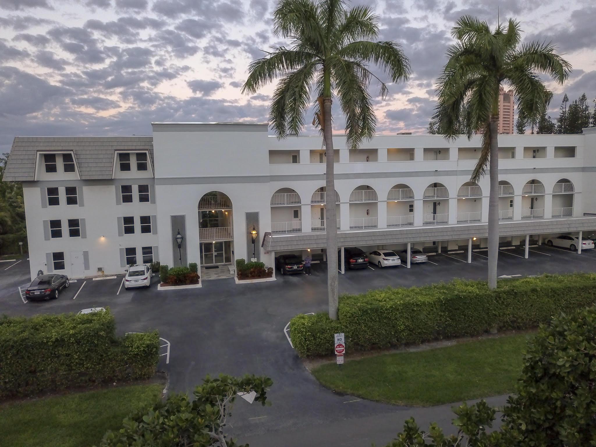 Home for sale in Atrium Boca Raton Florida