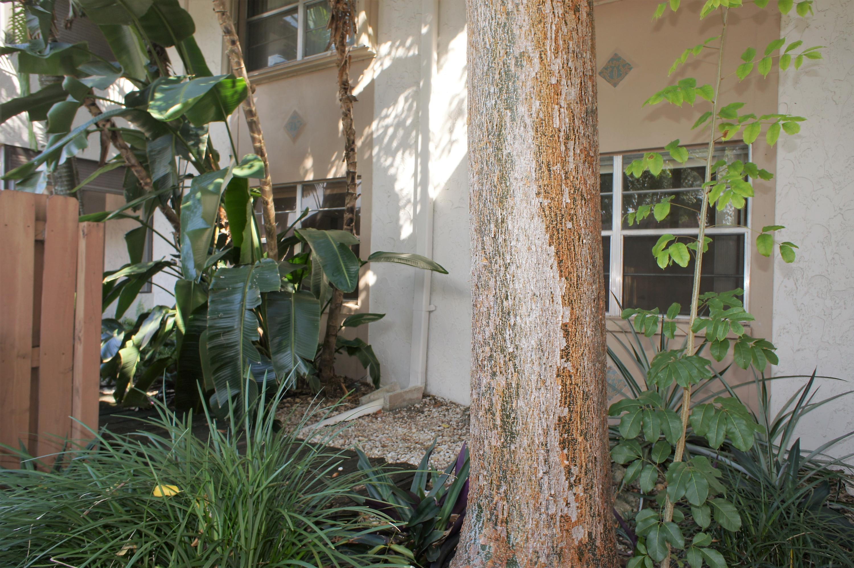 Home for sale in Boca Linda East Boca Raton Florida
