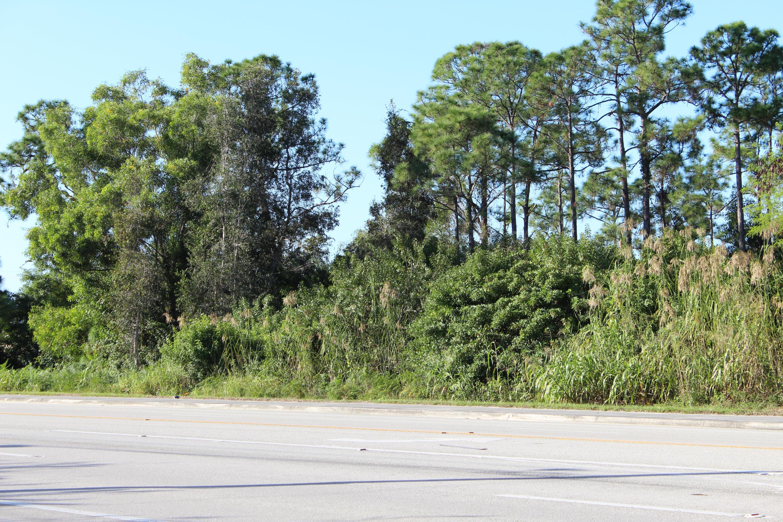 12523 Hamlin Boulevard Royal Palm Beach, FL 33412 photo 8