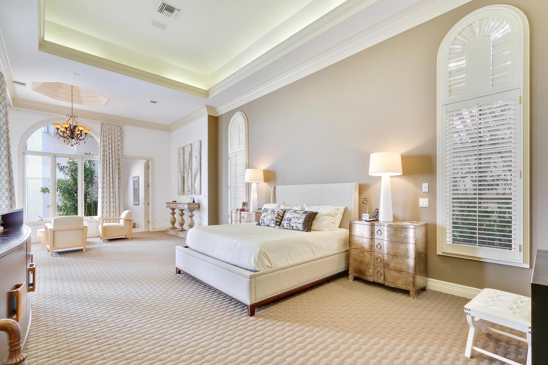 338 Eagle Drive, Jupiter, Florida 33477, 5 Bedrooms Bedrooms, ,5.1 BathroomsBathrooms,A,Single family,Eagle,RX-10482181