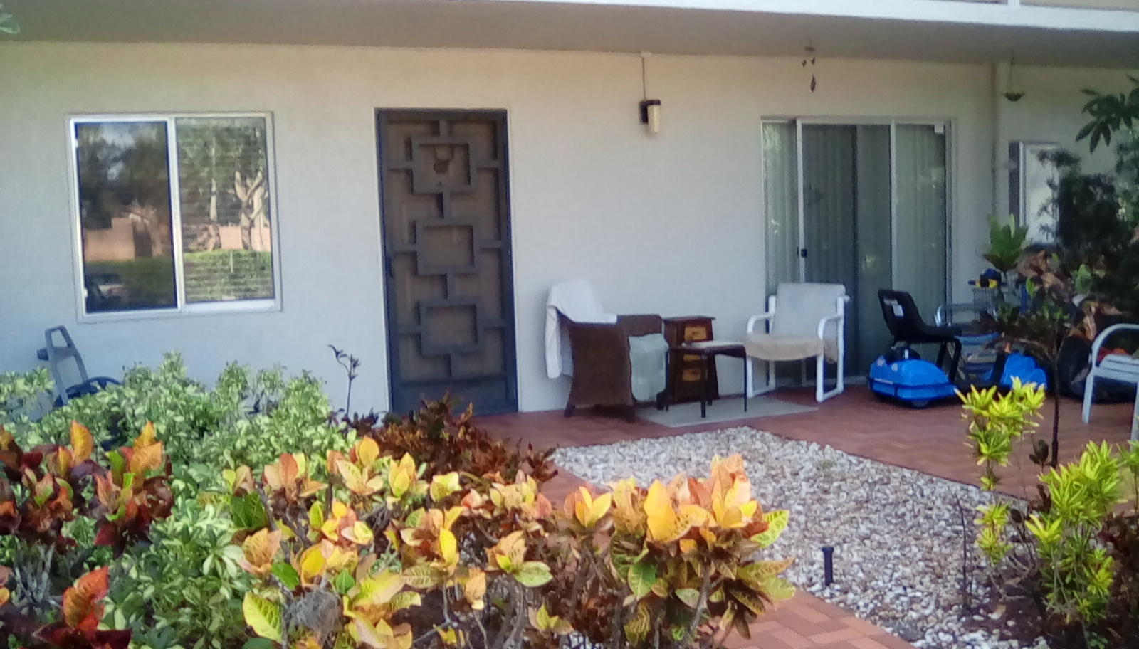 Huntington Lakes home 6585 Kensington Lane Delray Beach FL 33446
