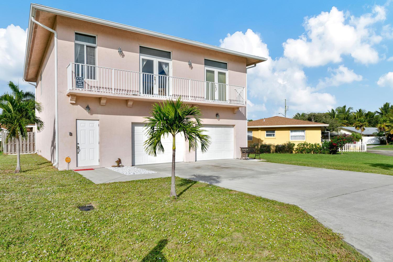 1315 NW 8th Court  1, Boynton Beach, Florida