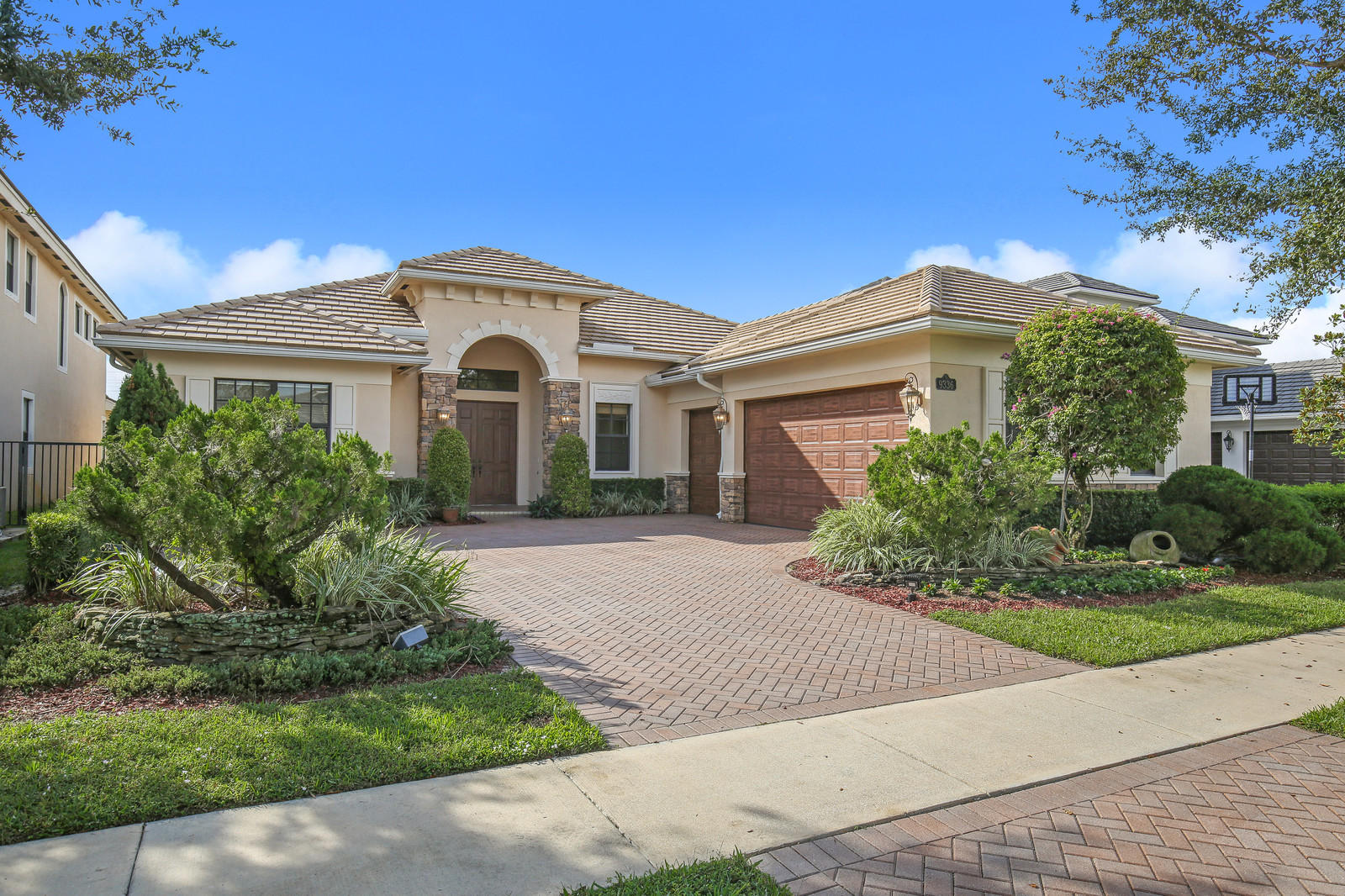 9336 Equus Circle Boynton Beach, FL 33472