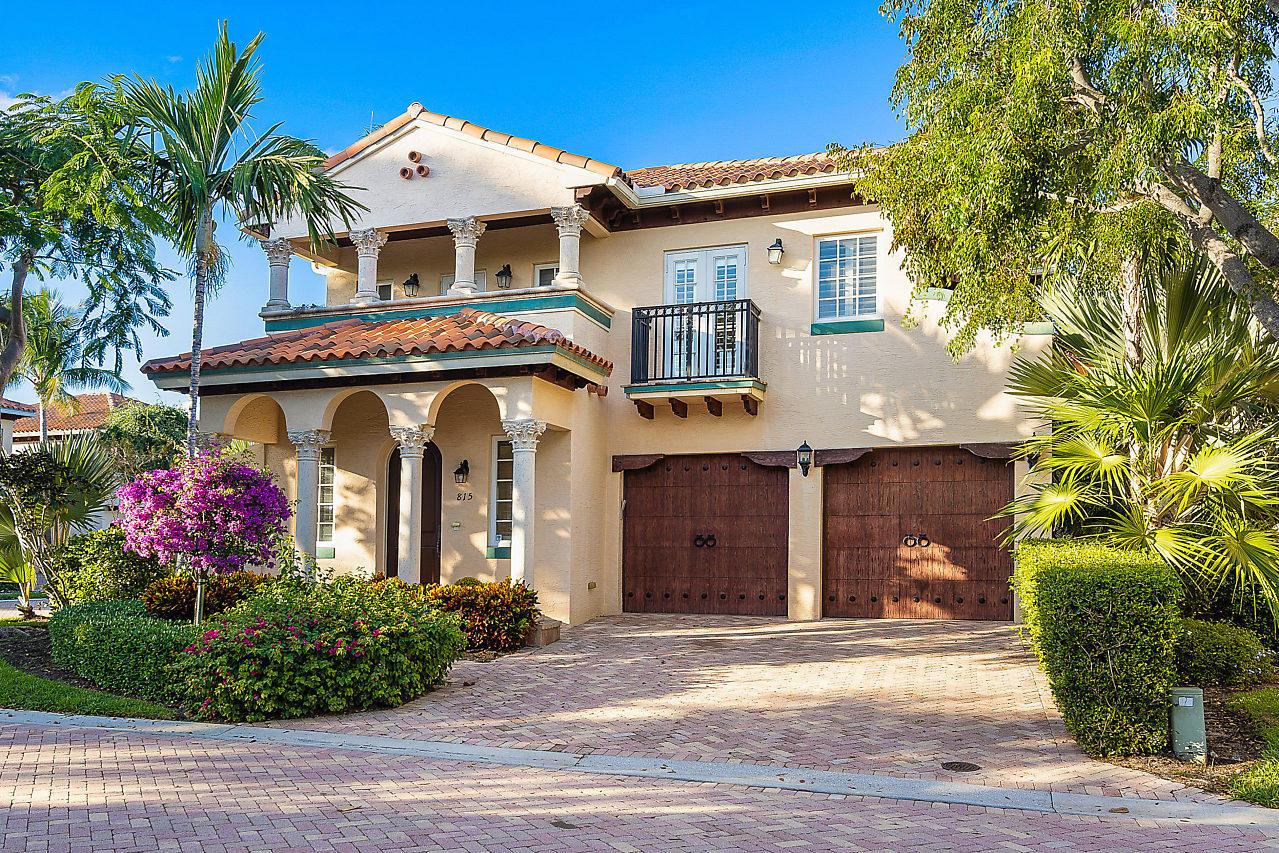 815 Eastview Avenue, Delray Beach, Florida 33483, 3 Bedrooms Bedrooms, ,3.1 BathroomsBathrooms,A,Single family,Eastview,RX-10482172