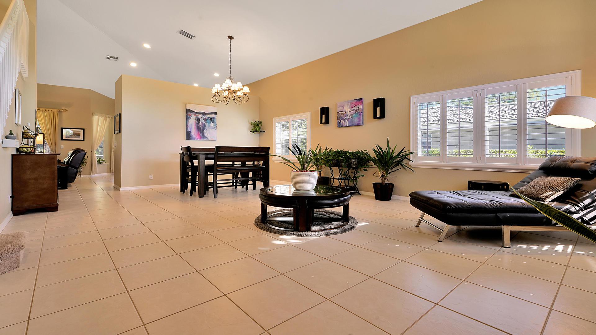 225 Park Road Royal Palm Beach, FL 33411 photo 13