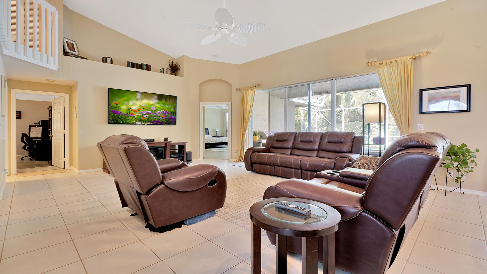 225 Park Road Royal Palm Beach, FL 33411 photo 4