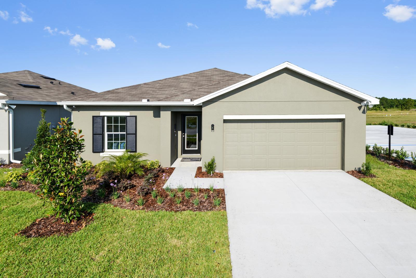 Photo of 5267 Oakland Lake Circle, Fort Pierce, FL 34951