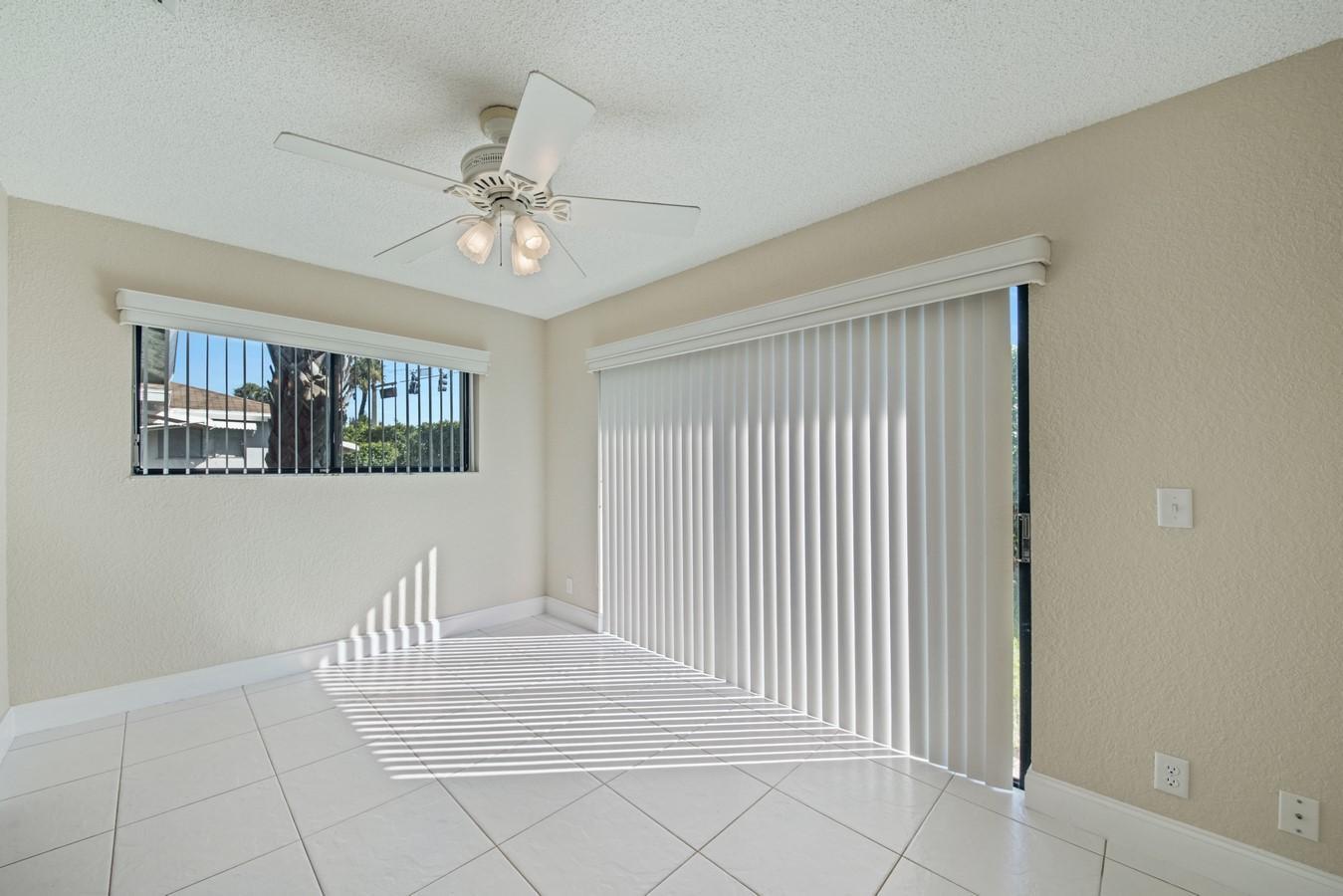 6738 Moonlit Drive Delray Beach, FL 33446 photo 9