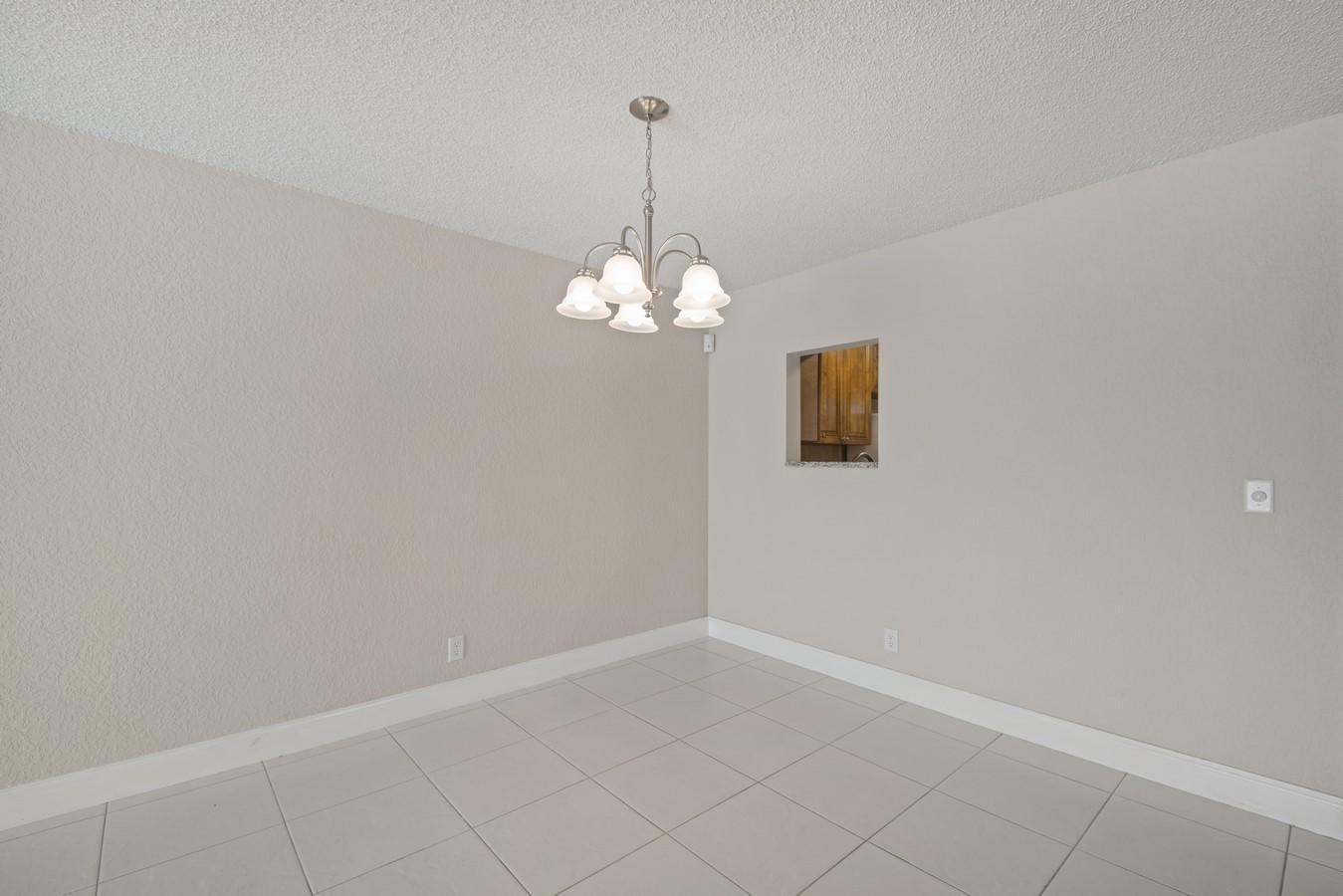 6738 Moonlit Drive Delray Beach, FL 33446 photo 7
