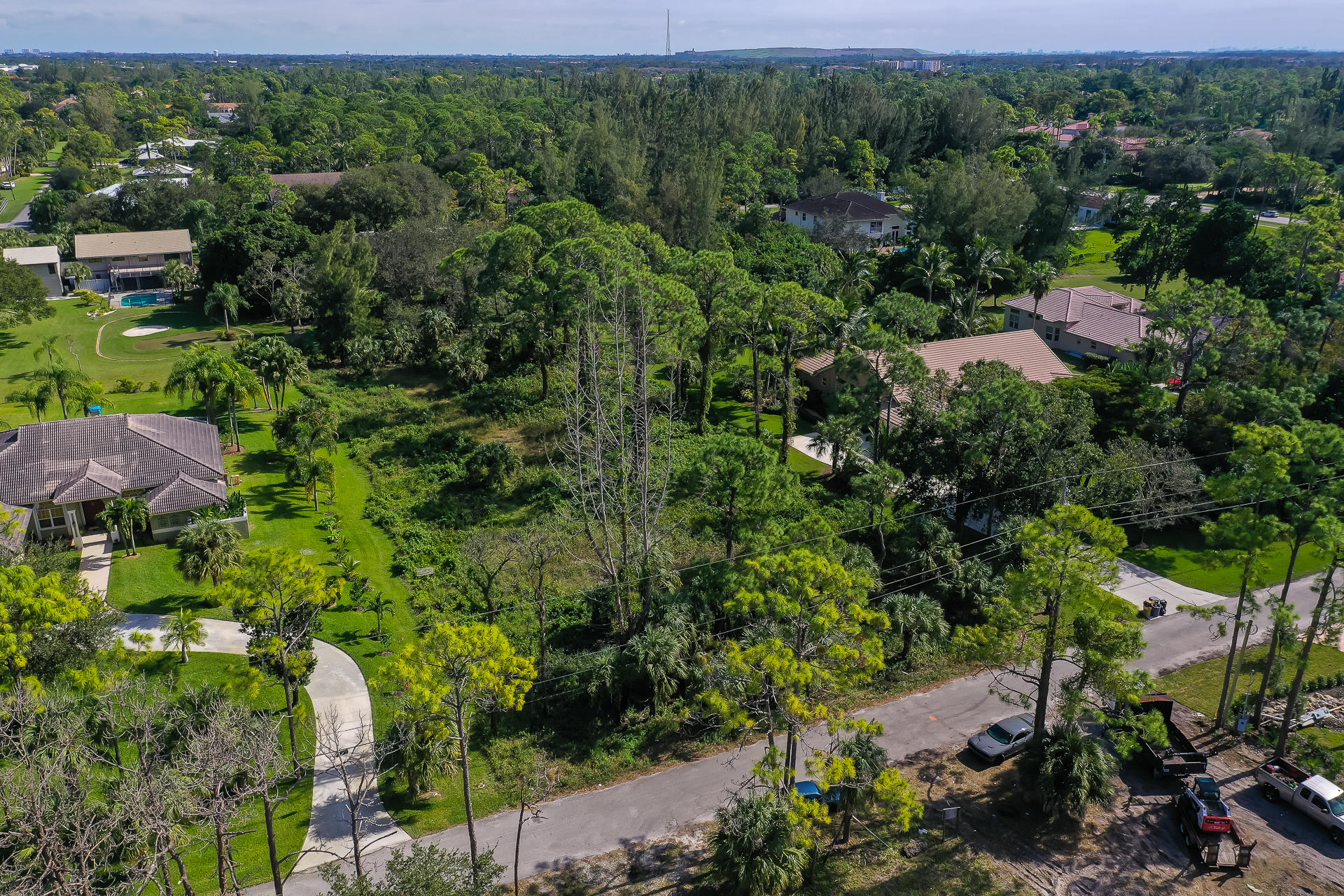 Photo of  Parkland, FL 33067 MLS RX-10482251