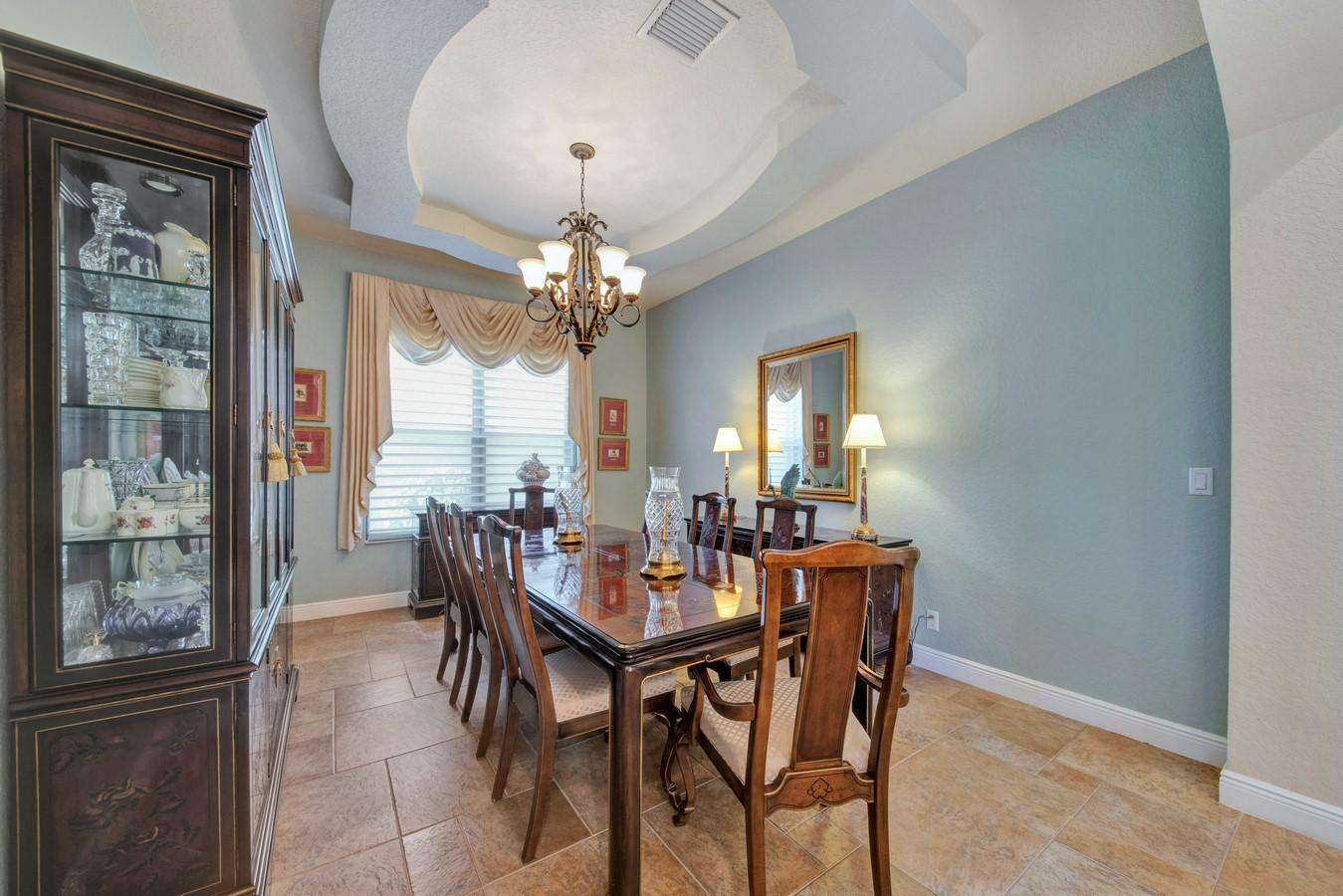 9306 Equus Circle Boynton Beach, FL 33472 photo 12