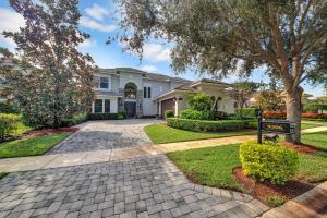 Property for sale at 9306 Equus Circle, Boynton Beach,  Florida 33472
