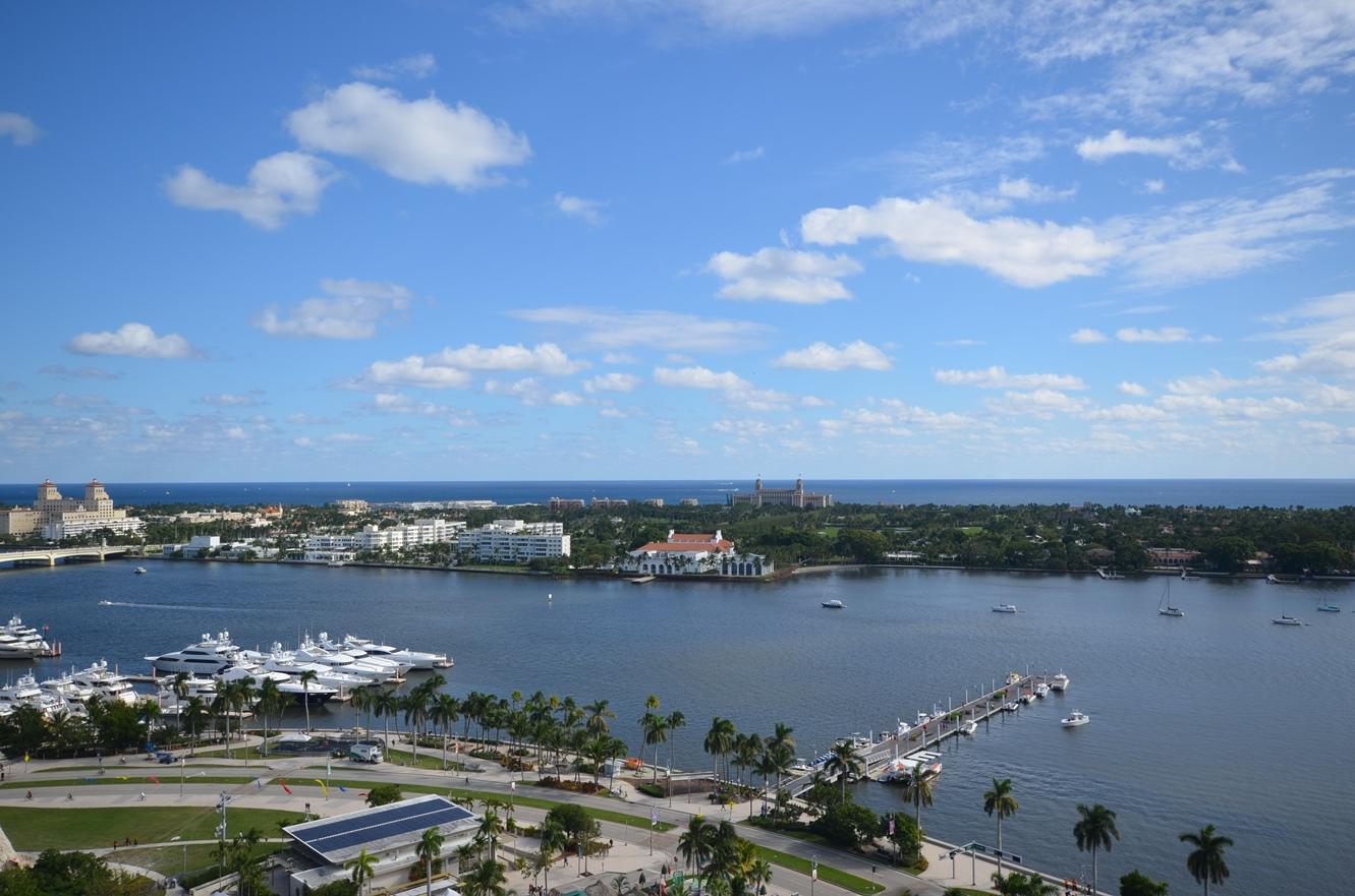 201 S Narcissus Avenue 701 West Palm Beach, FL 33401