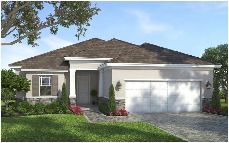 Photo of 2238 SW Savage Boulevard, Port Saint Lucie, FL 34953