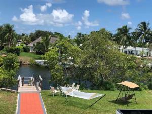 North Palm Beach Village Of 3